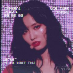 Aesthetic Movies, Aesthetic Videos, Kpop Aesthetic, Aesthetic Girl, Hyuna Photoshoot, Photoshoot Video, Twice Video, Kpop Gifs, Dance Kpop