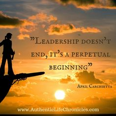 Embrace your authentic self and learn to live a life by design. Visit www.AuthenticLifeChronicles.com