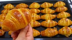 Hot Dogs, Bakery, Beverages, Eat, Ethnic Recipes, Food, Pastries, Cooking Food, Recipes