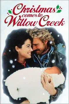 Christmas comes to willow creek this has to be one of my all time favorite Christmas movies
