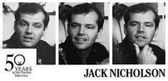 JackNicholsonFansClub1: Playboy 50 years interview