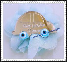 erkek bebek ayna araba magnet iletişim facebook: Ankara Magnet Organizasyon