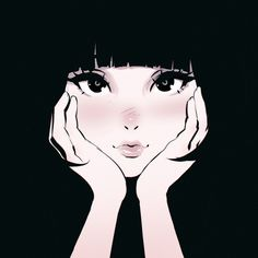 Kuvshinov Ilya is creating Illustrations and Comics Animation, Character Inspiration, Character Art, Japon Illustration, Noragami, Aesthetic Anime, Art Girl, Art Inspo, Art Reference