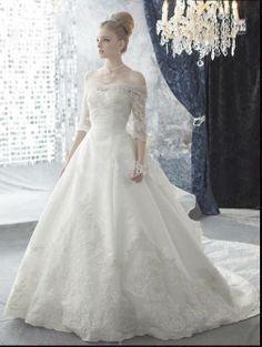 Bride Wedding Dress Bridal Gown Size*Custom 2 4 6 8 10 12 14 16 18, ebay