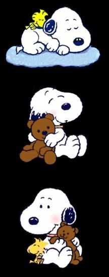 Baby Snoopy, Snoopy Love, Woodstock Snoopy, Good Morning Happy Saturday, Snoopy Images, Mickey Mouse, Snoopy Wallpaper, Snoopy Quotes, Peanuts Snoopy