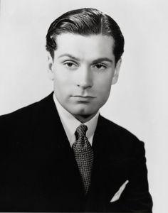 Laurence Olivier (1907–1989)
