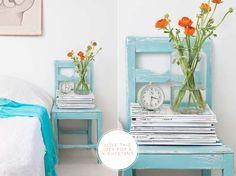 http://johanna-vintage.blogspot.com/2011/11/b-loggen-brightbazaar-gjort-ett-saa.html