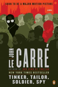 http://www.casualoptimist.com/blog/2012/09/21/5-memorable-covers-2008-2011/