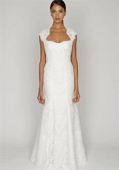 Very pretty lace dress