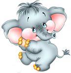 слонёнок.png