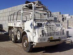 328 in UNIFIL service