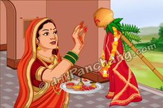 This page lists date for Gudi Padwa in the year 2020 for Ashburn, Virginia, United States. Gudi Padwa is also known as Samvatsar Padvo.