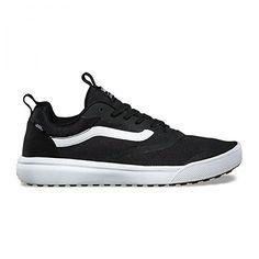 Vans UltraRange Rapidweld Sneaker Herren 7.5 US - 40.0 EU - Sneakers für frauen (*Partner-Link)