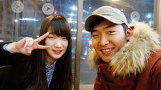 대학생 인기 재테크 블로거, '요니나'를 만나다