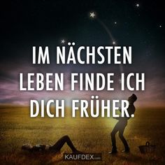 I will find you earlier in the next life Kaufdex - Funny sayings Friendship Quotes Images, Bff Quotes, Words Quotes, Love Quotes, Funny Quotes, Gratitude, Plus Belle Citation, Bff Pictures, Leadership Quotes