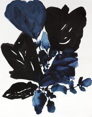 Jen Garrido | recent works on paper