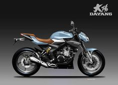 Motorcycle Design, Vehicles, Car, Vehicle, Tools