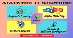 Online Lead generation and lead management Services Company in Pune India:Allentics Lead Management, Management Company, Social Media Services, Digital Marketing Services, Internet Marketing, Online Marketing, Marketing Process, Web Design, Advertising Strategies