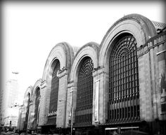 Abasto-como una gran Rockola. Buenos Aires   Argentina, History, Culture and Tradition; in keeping with my memoir; http://www.amazon.com/With-Love-The-Argentina-Family/dp/1478205458