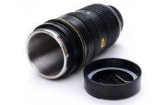 Aputure Mug/Thermos objectif Nican 24-70mm 2.8 - Lovinpix.com