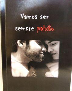 Portfólio - Biografias por Encomenda Amor