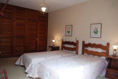 Maravilhosa casa à venda em Campos do Jordão.  16-3916-2861 | 16-99601-3719 whatsApp
