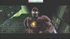Iron Man The Superhero VS The Wink In A Marvel Nemesis Rise of the Imperfects Match / Battle / Fight This video showcases Gameplay of Iron Man The Superhero VS The Wink On The Hard Difficulty In A Marvel Nemesis Rise of the Imperfects Match / Battle / Fight