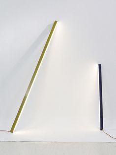 Miya Kondo . composition light