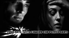 Amaro pensiero. Dolce ricordo ( It's My Life Video )