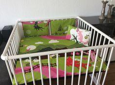 Die 188 besten bilder von nähen für babys sewing for kids baby