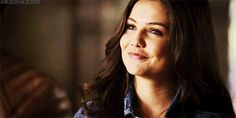 gif, vampire, and danielle campbell afbeelding