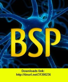 Brain Science App, iphone, ipad, ipod touch, itouch, itunes, appstore, torrent, downloads, rapidshare, megaupload, fileserve