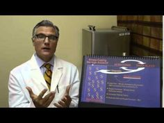 Pin now -  watching later - Dr. Rodger Murphree: The Fibro Doctor The Fibro Doctor: Your Stress Coping Savings Account ...