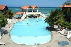 FDR Pebbles, Runaway Bay, Jamaica