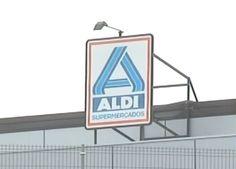 Aldi abrirá cinco tiendas en Levante antes de agosto  Prevé instalarlas en las provincias de Valencia, Castellón, Alicante y Almería
