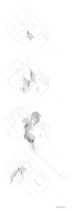 blakemore-9.jpg (1000×2897)