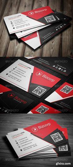 corporate identity - download