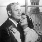 Spencer Tracy, Katharine Hepburn-- State of the Union, 1948