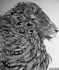 tattoo idea 3