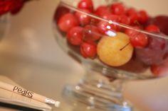 Peaks H - Lebanon Lebanon, Cherry, Fruit, Food, Meals, Cherries