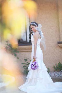 Denver Photo Shoot by Laura Murray Photography + Villa Parker Princess Jasmine Wedding, Lavender Bouquet, Floral Event Design, Bridezilla, Purple Wedding, Denver, Wedding Photography, Photography Ideas, Style Me