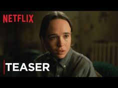 Teaser Trailer For Netflix Original Series 'The Umbrella Academy' Starring Mary J. Gerard Way, Netflix Online, Netflix Kids, Netflix Movies, Improve Your English, Learn English, My Chemical Romance, Disney Cars, Apocalypse