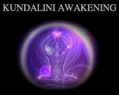 ascension-symptoms often become part of your spiritual path on your inner growth spiral towards more joy Third Eye Meditation, Meditation Steps, Ascension Symptoms, Spiritual Path, Spiritual Awakening, 3rd Eye, Spiritual Development, Kundalini Yoga, Third Eye Chakra