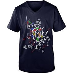 Cube Rubik #gift #ideas #Popular #Everything #Videos #Shop #Animals #pets #Architecture #Art #Cars #motorcycles #Celebrities #DIY #crafts #Design #Education #Entertainment #Food #drink #Gardening #Geek #Hair #beauty #Health #fitness #History #Holidays #events #Home decor #Humor #Illustrations #posters #Kids #parenting #Men #Outdoors #Photography #Products #Quotes #Science #nature #Sports #Tattoos #Technology #Travel #Weddings #Women