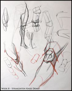 Exceptional Drawing The Human Figure Ideas. Staggering Drawing The Human Figure Ideas. Drawing Legs, Body Drawing, Life Drawing, Drawing Lessons, Drawing Faces, Male Figure Drawing, Figure Drawing Reference, Anatomy Reference, Pose Reference