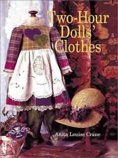 Dressing Porcelain Dolls: Amazon.es: Maxine N 0713481714 Henry: Libros en idiomas extranjeros
