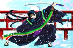 Izuna Uchiha, Anime, Cartoon Movies, Anime Music, Animation, Anime Shows