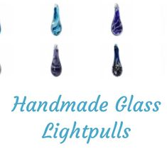 Beautiful unique handmade jewellery and glassware from Bath. We have glassblowing demos, wedding ideas, activities and Stained Glass. Also Memorial Glass. Bathroom Light Pulls, Bathroom Accesories, England, Search, Glass, Handmade, Beautiful, Light Fixtures For Bathroom, Hand Made