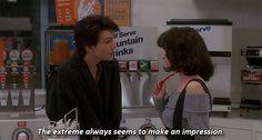 Favorite High School Movies list