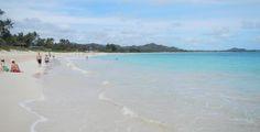 playas hawaii Pearl Harbor, Snorkel, Honolulu Hawaii, Beach, Water, Outdoor, White Sand Beach, Sand Beach, Rogue Wave